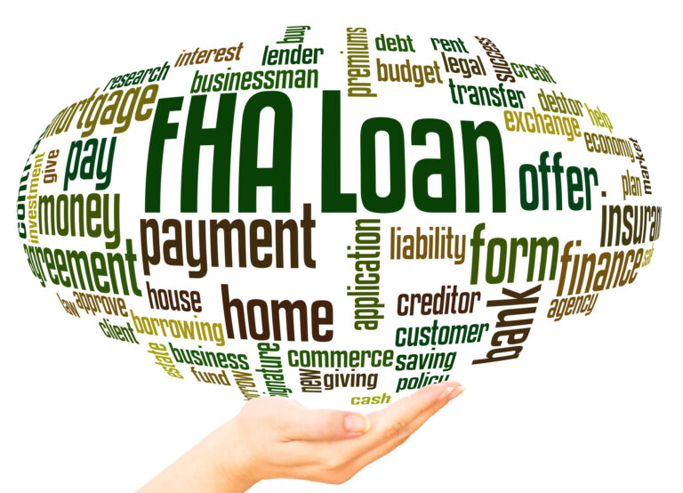 home equity loan vs mortgage