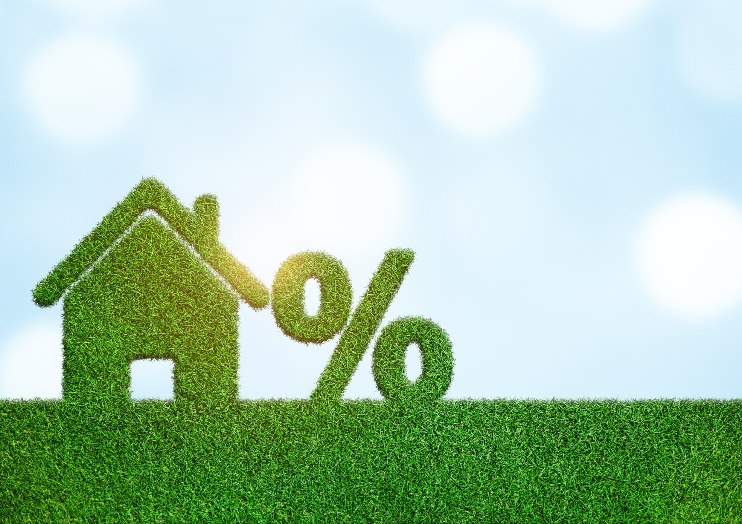 mortgage rates lock or float